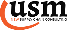 USM Supply Chain